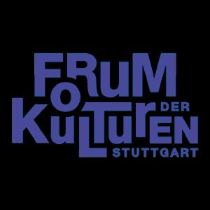Forum der Kulturen Stuttgart e.V.