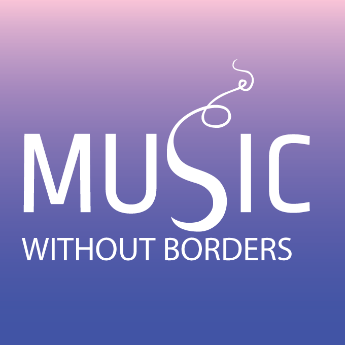 Musik without borders
